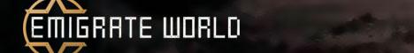 Emigrate World
