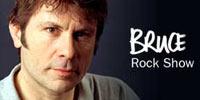 BBC 6 Music - Friday Rock Show - Jul 27, 2007