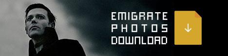 Emigrate photos pack