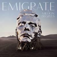 Album A Million Degrees LP edition