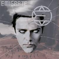 Album Emigrate Edition limitée