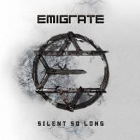 Album Silent So Long Edition double LP