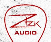 Richard Kruspe launches the website RZK.audio