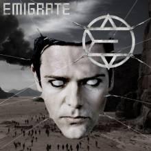 Album Emigrate