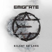 Album Silent So Long