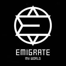 Single My World