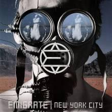 Single New York City