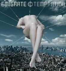 Single Temptation