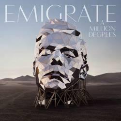 Album A Million Degrees